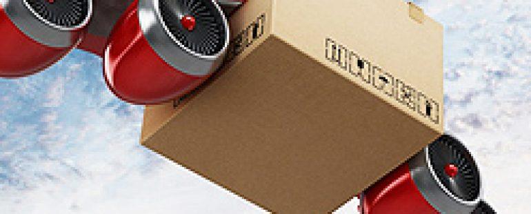 Chuyển phát nhanh quốc tế 24h Công ty vận chuyển PT Logistics